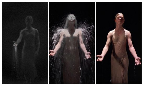 BILL-VIOLA-Anika-2008-Color-High-Definition-video-on-LCD-panel-24.8-x-14-x-2.36-inches-63-x-35.5-x-6-cm-598x356