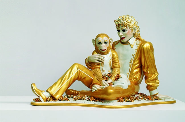 koons-michael-jackson-bubbles-billboard-650