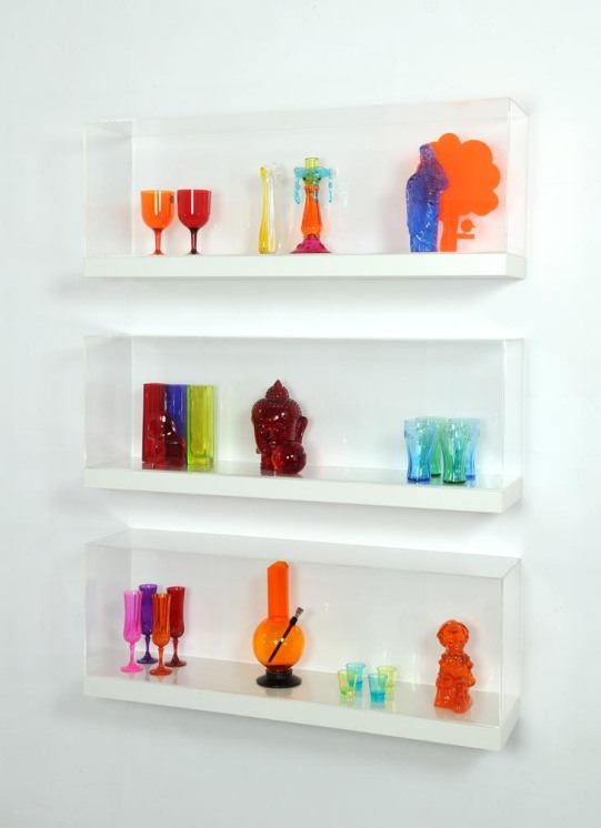 matthew_darbyshire_shelves_a