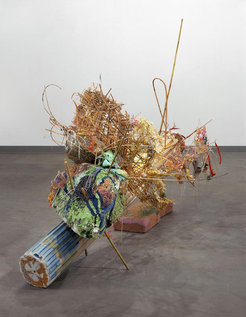 hundley-artwork-005-wreck